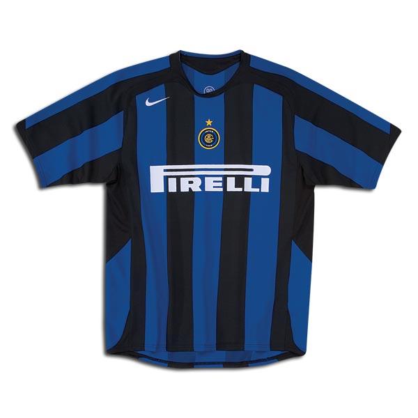 tuta Inter Milanvendita